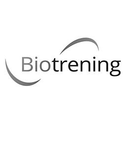 Biotrening