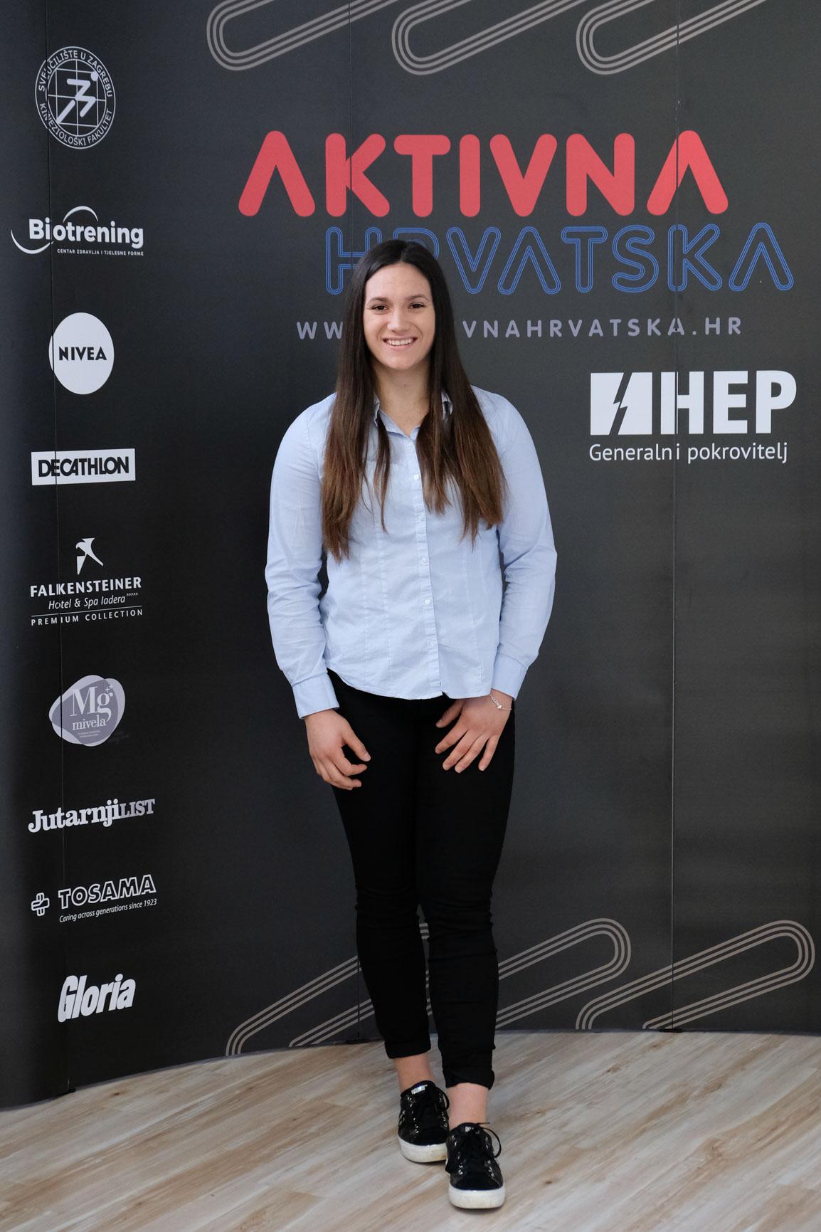 Lara Kliba