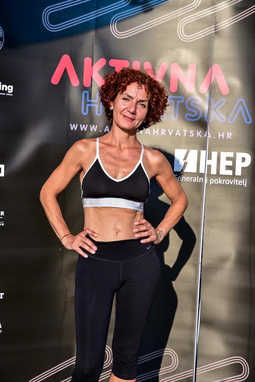 Ana Marusic