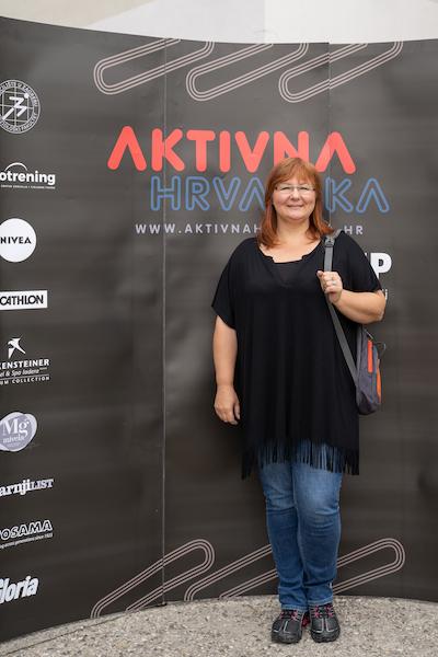 Tanja Alisic