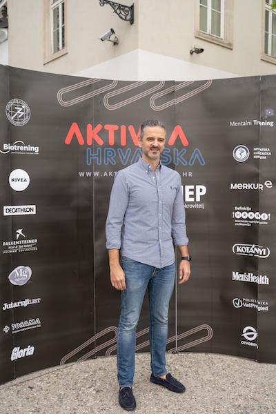 prof. Luka Milanovic
